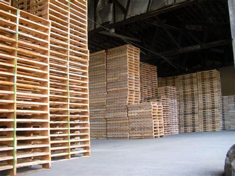 premier wood pallets skids crates  agriculture bins