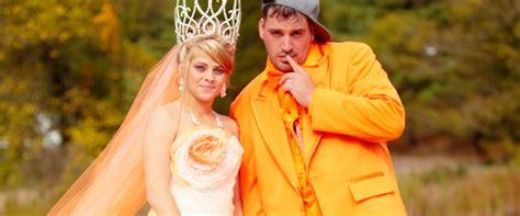 Wedding Fashion Ugliest Wedding Dresses Ever  Our. Chinese Wedding Dress Makers. Wedding Packages Flamingo Las Vegas. Wedding Shoppe Woodward. Chinese Wedding Headdress. Best Wedding Planning Organizer Binder. Wedding Invitations Pictures Ideas. Cynthia C Wedding Dresses. Perfect Wedding Registry