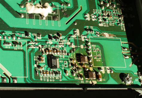 Lcd Inverter Repair Iki
