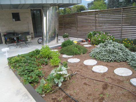 Garten Ideen Zum Nachmachen by 33 Superschicke Gartenideen Zum Nachmachen Garten