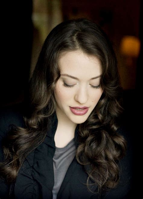 Best Kat Dennings Images Pinterest