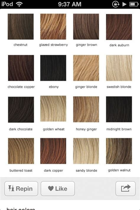 images  hair color ideas  pinterest