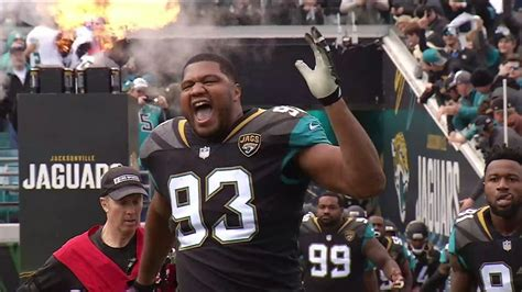 Jaguars Season Tickets by Jaguar Fans Everything You Need To About Getting