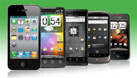 who makes android top 7 reasons that makes iphone a better alternative than