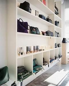 Contemporary Retail Store Design Photos (70 of 95) - Lonny