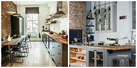 kitchen design ideas  superior styles trends