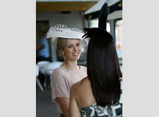10 Minutes with…Channel Nine's Sylvia Jeffreys — Style