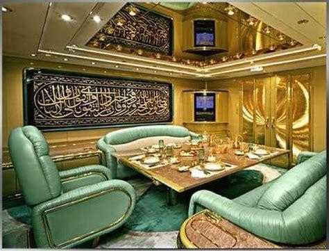 boeing   owner hassanal bolkiah sultan  brunei page