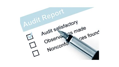 investors benefit  corporate audit committees