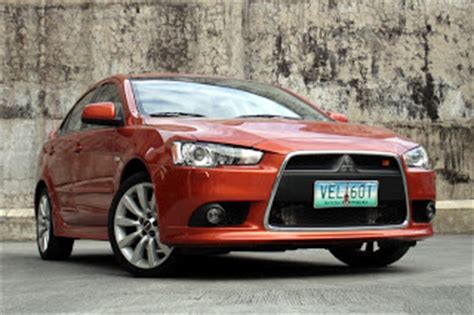 auto air conditioning service 2012 mitsubishi lancer windshield wipe control review 2012 mitsubishi lancer ex ralliart philippine car news car reviews automotive