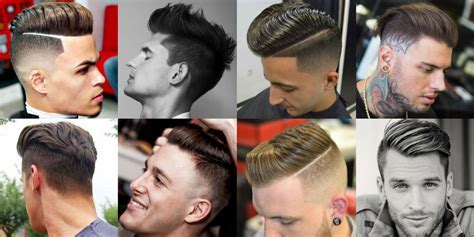 Disconnected Undercut Haircut For Men   Men's Haircuts