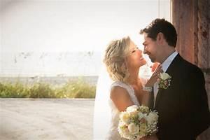 wedding fuck pics With wedding dress fuck