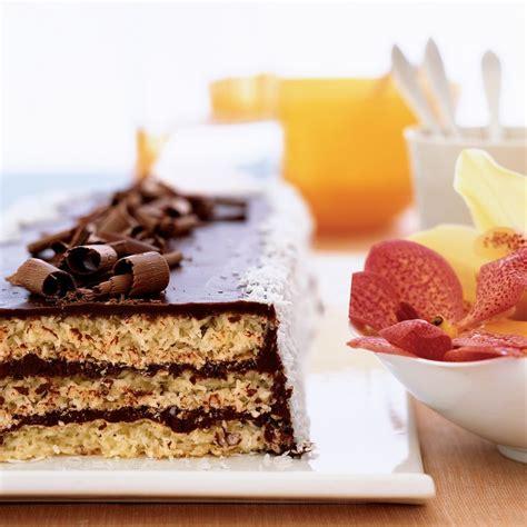 Passover apple cake | shari rozansky. 23 Best Passover Birthday Cake Recipes - Best Round Up Recipe Collections