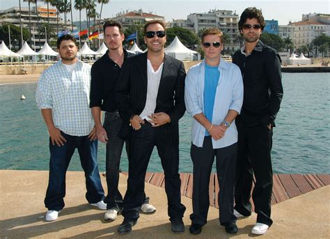 entourage, Hbo, Comedy, Drama, Series, 2 Wallpapers HD ...