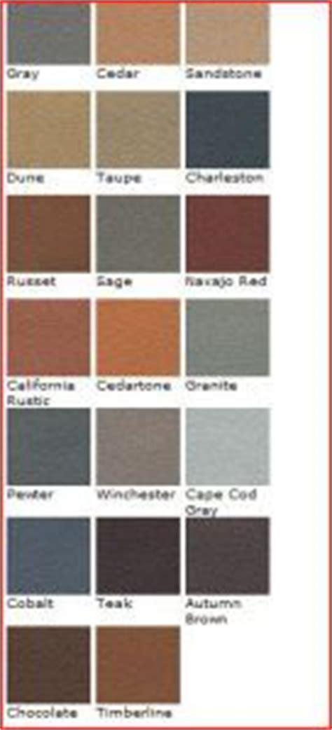 deck restore colors deck pinterest decks deck