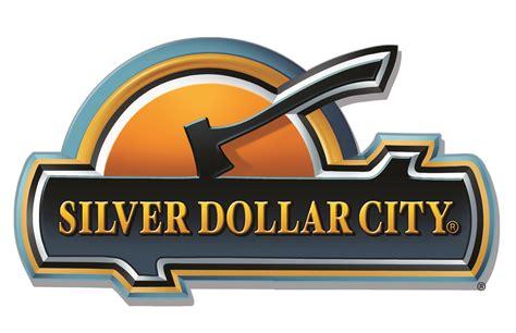 Silver Dollar City Amphitheater