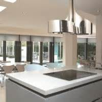 buying a kitchen island two building regulations for cooker hoods best designer
