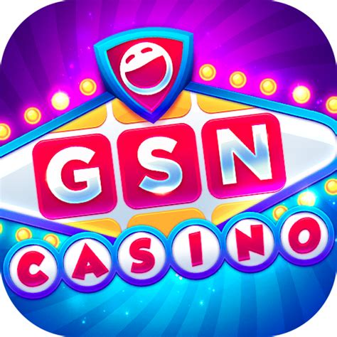 gsn casino deal wheel bingo fortune slots buffalo american poker