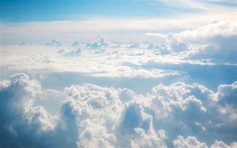tech stocks   rule  cloud