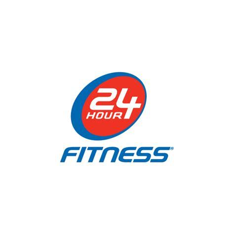 24 Hour Fitness Job Application - Apply Online
