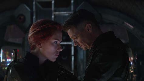 Avengers Endgame Sets New Captain America Movie