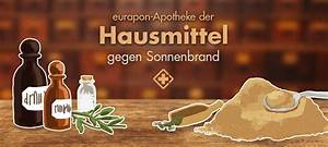 Hausmittel Gegen Fliegen : hausmittel archive gesundheits blog der eurapon online ~ Articles-book.com Haus und Dekorationen