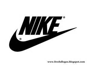 tv schrã nke design all logos nike logo