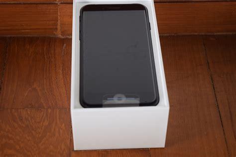 iphone 7 unboxing iphone 7 unboxing iphone hacks 1 iphone ios