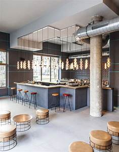 München Shopping Tipps : prepare to surrender completely to the mysterious charms of munich bar fantom m nchen ~ Pilothousefishingboats.com Haus und Dekorationen