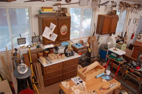 small woodworking shops  woodworking