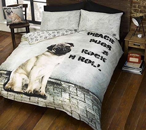 cute dog print bedding  dog lovers