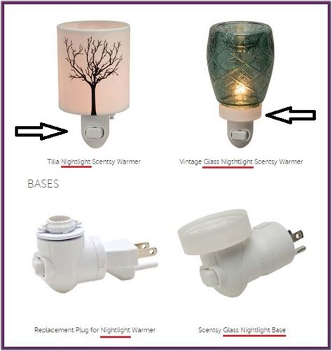 scentsy light bulb size 115 best images about scentsy 2016fall winter on pinterest