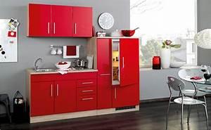Küchenzeile Mit Aufbau : k chenblock von hornbach ~ Eleganceandgraceweddings.com Haus und Dekorationen
