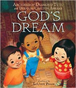 Ethical Children's Books for the Christian Activist Family