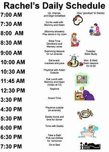 26 Best Images About Scheduling On Pinterest Visual