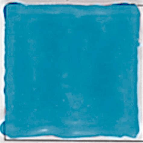 aqua gallery glass window color paint gallery glass by plaid painting supplies craft supplies