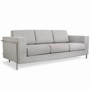sofa davenport