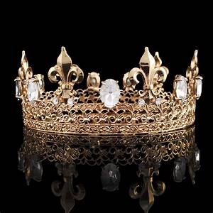 Online Get Cheap Prom King Crown -Aliexpress.com | Alibaba ...