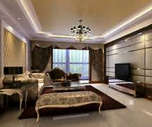 Luxurious Interior Design Designs Latest Luxury Homes Interior Decoration Living Room Designs