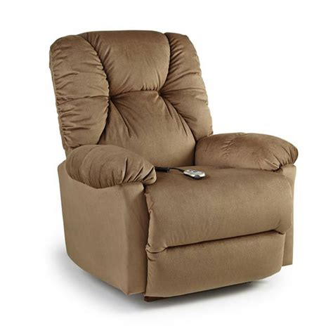 Best Power Recliner Chair by Recliners Power Lift Romulus Best Home Furnishings