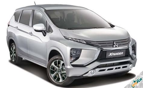 Mitsubishi Xpander Backgrounds by 50 Mobil Paling Irit Bbm 2019 Termurah Mesin Bandel Di