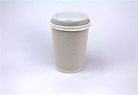 Coffee Cups Paper Disposable With Lids Reusable Very Morning Coffee Meme Jazz & Bossa Nova After Kelsey Lu Lyrics Keurig Maker Qvc Without Pods Too Strong Music Radio At Luton Hoo