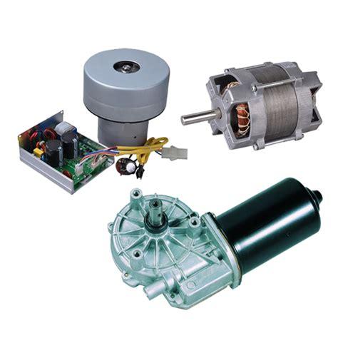 Electric Motor Development by Electric Gear Motor Development Plan Power Electric