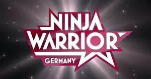 Bei Rtl Bewerben : ninja warrior germany staffel 2 jetzt bewerben alle infos giga ~ Frokenaadalensverden.com Haus und Dekorationen