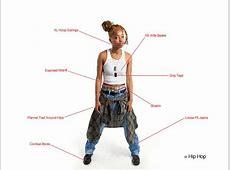 90s hiphop clothes Tìm với Google hip hop Pinterest