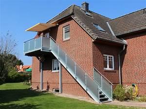balkon markise innenraume und mobel ideen With markise balkon mit feine tapeten