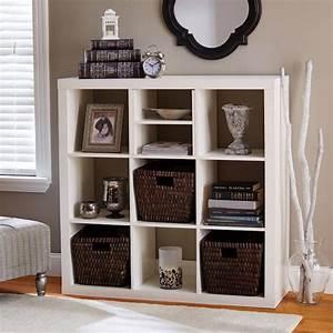 les 25 meilleures idees de la categorie meuble casier ikea With meuble casier ikea