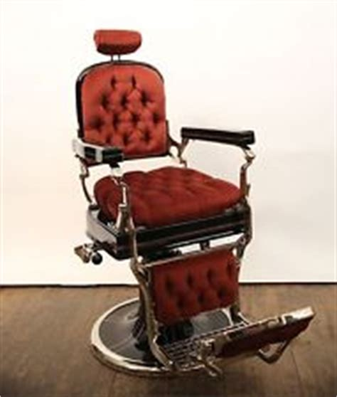 Barber Chairs Ebay Uk by Vintage Barber Chair Ebay