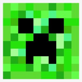 printable minecraft logo png  minecraft