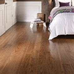 pergo flooring gunstock oak 1000 ideas about oak hardwood flooring on pinterest hardwood floors red oak and white oak